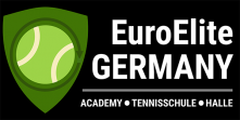EUROELITE GERMANY Academy