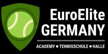 EUROELITE GERMANY Academy